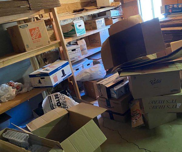 bmjr-garage-cleanout-2