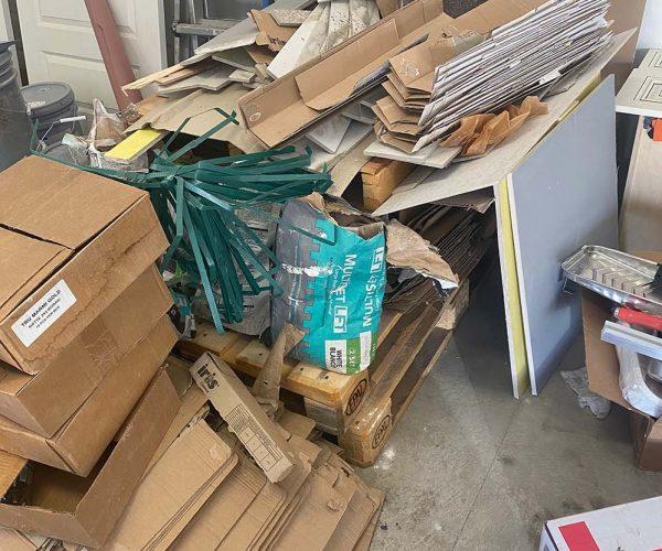 bmjr-renovation-debris-2