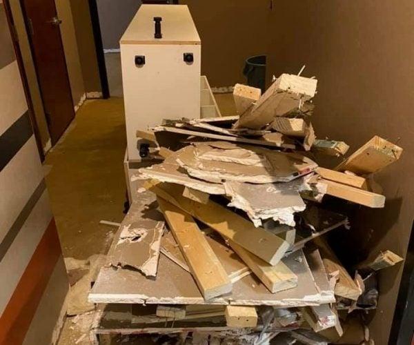 estate-cleanout-trash