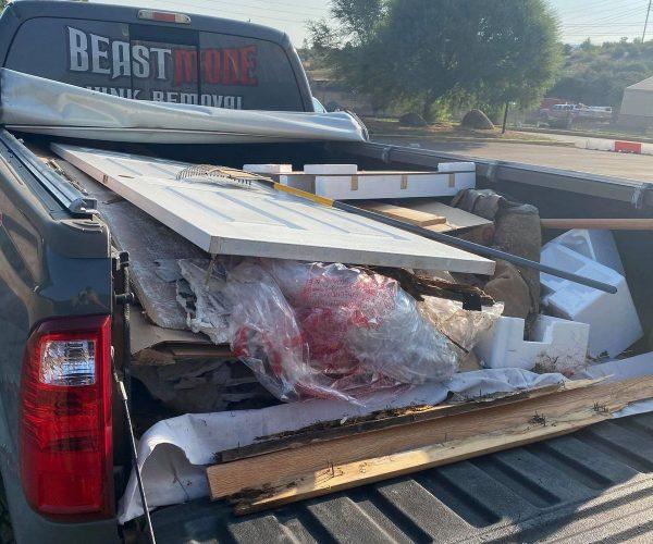 truck-full-of-house-junk